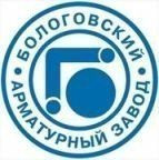 Фильтр сетчатый латунный муфтовый для воды Ду20 Ру16 БАЗ (Россия)