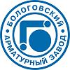 Фильтр сетчатый латунный муфтовый для газа Ду20 Ру16 БАЗ (Россия)