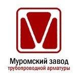 Задвижка стальная клиновая литая с выдвижным шпинделем 30с41нж Ду200 Ру16 Огниво-НЧ (Россия)